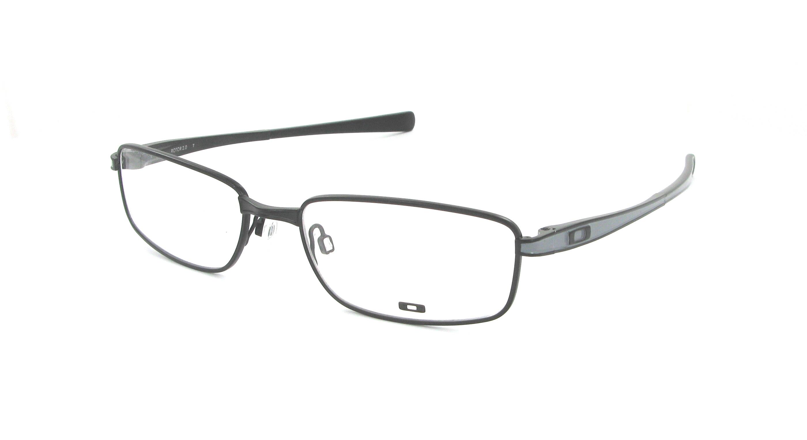 lunette de vue oakley optic 2000
