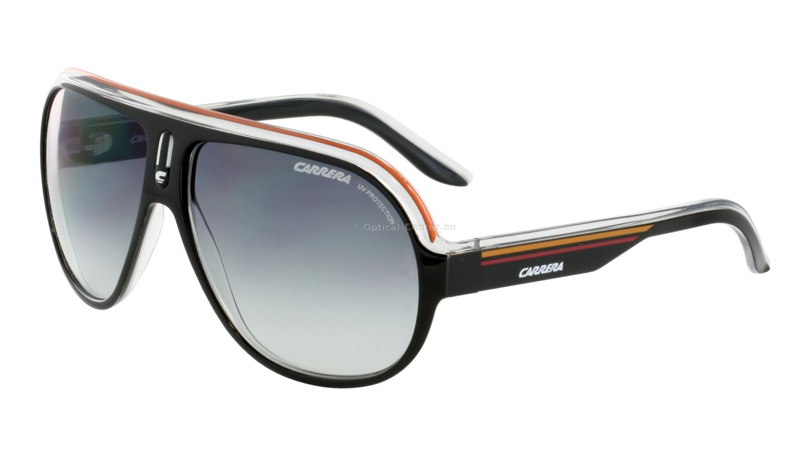 Joop Mode 83133 752 Tritoo Lunettes Carrera y76gbf